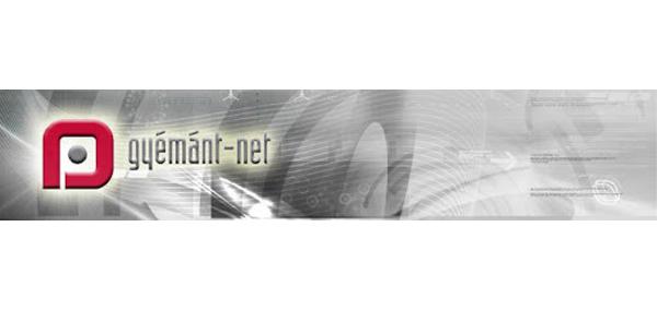 sarkanyolo_logo_vektor